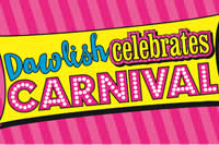 Dawlish Carnival Week